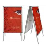 Штендер А Board А1(0,85х0,6м)